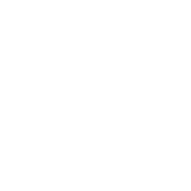 to the mountains and back logo