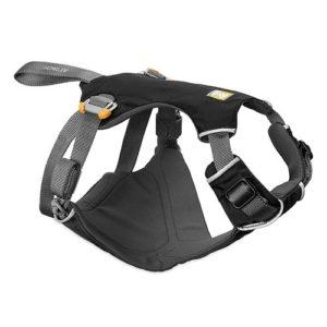 ruffwear load up harness