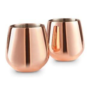 copper-wine-glasses