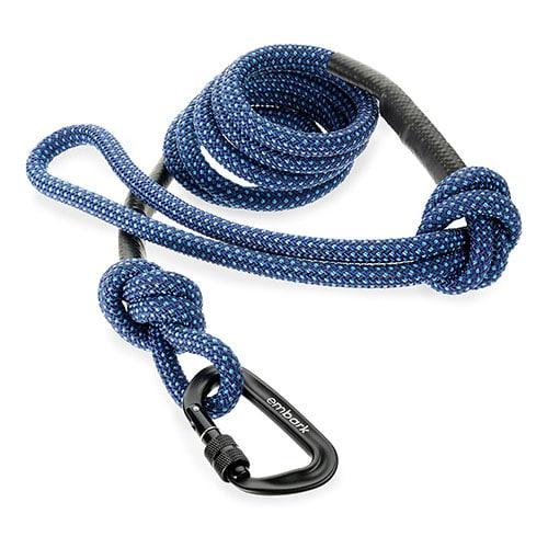 embark pets sierra dog lead