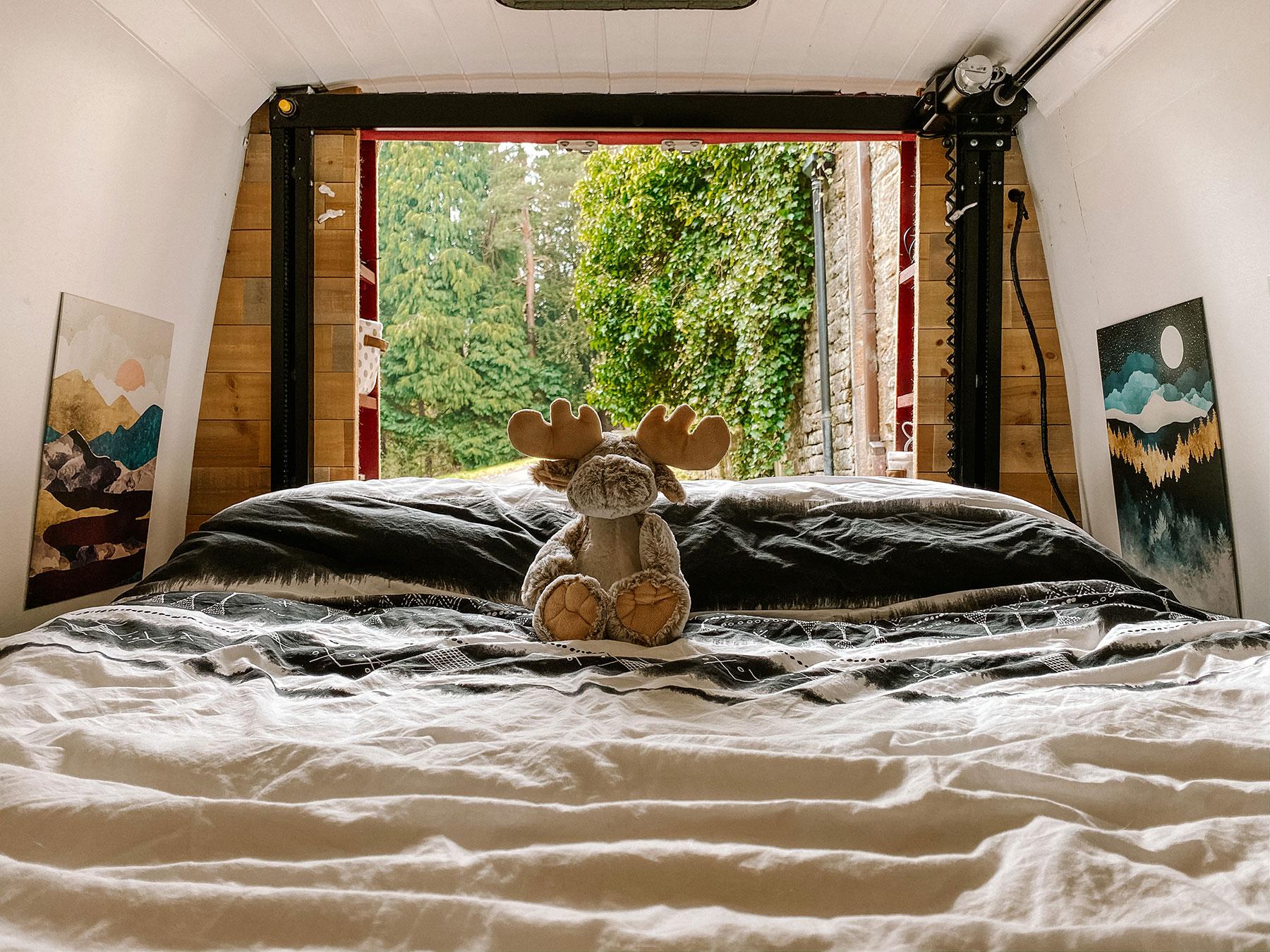 Happijac Bed Lift: Fast Facts!