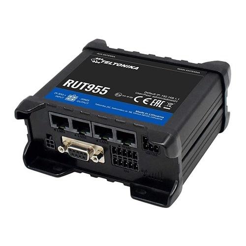 Teltonika 4G Router